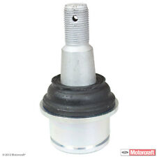 Suspension Ball Joint Front Lower MOTORCRAFT MCF-3