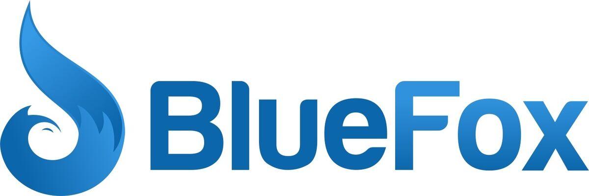 bluefoxonline
