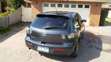 Mazda3 Hatchback Petrol Automatic Cars