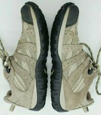 Womens hiking shoes Womens Trail Shoes us size 6