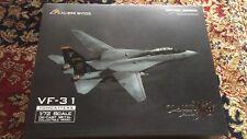 Calibre Wings 1/72 F-14D Tomcat VF-31 Tomcatters