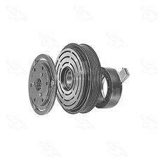 A/C Compressor Clutch fits 1994-2001 Mazda B2300 B2500  FOUR SEASONS