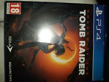 tomb raider shadow of the ps4