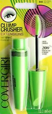 Covergirl Lashblast Clump Crusher Mascara 13.1ml Carded - 840 Very Black