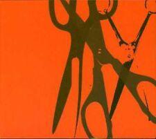 Riow Arai - Mind Edit [CD]