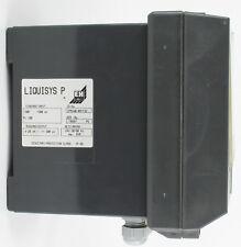 Endress + Hauser LIQUISYS P CPM240-00YY32 Gehäuse