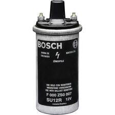 BOSCH SU12R IGNITION COIL