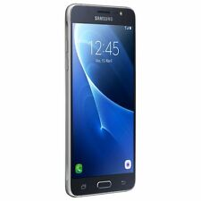 MOVIL SAMSUNG GALAXY J5 J510F DS 2016 16GB 4G NEGR