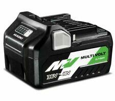 HiKOKI BSL36A18 36V MultiVolt Li-ion Battery
