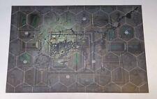 Shadespire Box Set Core Board Underworlds Nightvault Beastgrave Warhammer 2