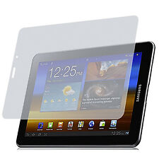 FILM SAVE SCREEN PROTECTOR LUCIDA COMPATIBLE SAMSUNG GALAXY TAB P6800