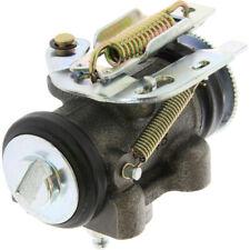 Rear Right Forward Wheel Cylinder For 1996-1999 Mitsubishi Fuso FE-HD Centric