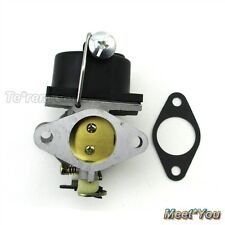 Tecumseh Carburateur Pour 6OV358EA OVH135 OHV110 OHV115 OHV120 40065 640065A