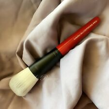 Hakuhodo x Sephora PRO Wedge Sloping Powder Brush (Kusabi), brand new, unboxed