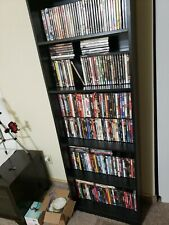 DVD Movies Huge Lot 300+ 2.99 Flat Cost Shipping, 2.99 Flat Cost Price Listing 1