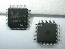 1piece Realtek ALC262 HD Audio Codec Sound Driver Controller IC Chip QFP48