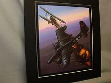 F7f Tigercat Prop Grumman Aviation Archives Ebay Largest selection by artist