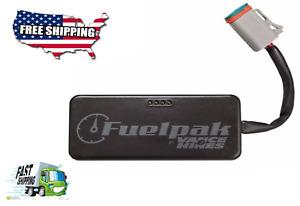 """Vance & Hines FP3 FuelPak 66005 For Harley Davidson 2011-2017  Models """"OPEN BOX"""""""