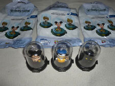NEW KINGDOM HEARTS DISNEY DOMEZ COLLECTIBLE MINIS FIGURE LOT MICKEY BLIND BAG >>
