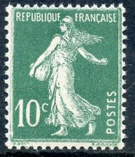 STAMP / TIMBRE FRANCE NEUF TYPE SEMEUSE N° 159 **