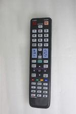 Remote Control For SAMSUNG AA59-00508A UN46D7000 UN40ES6500 UN40ES8000 UN46D7050