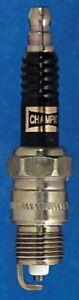 Spark Plug  Champion Spark Plug  4018