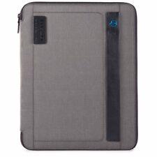 Slim Notepad Holder Piquadro A4 format P16 Pb2830p16-classy