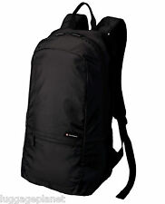 Victorinox Packable Backpack Lightweight Foldable Bag Lifestyle Accessories 4.0