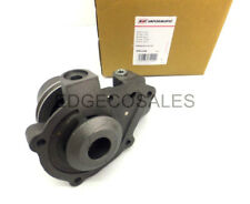 More details for david brown tractor water pump (vapormatic) - vpe1188