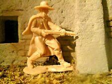 🌵Virgil Earp Western Dodge City Dep. Marshal Aginst THE COWBOYS-Bad OK Corral🌵