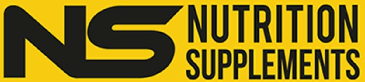 Nutrition Supplements Australia