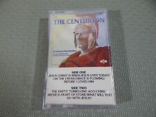 The Centurion A Cantata by Ron Hamilton Cassette Christian Music