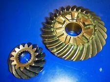 5004218     gear set  johnson evinrude 150hp  pinion
