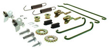 Drum Brake Self Adjuster Repair Kit-Brake Shoe Adjuster Kits Rear Right Centric