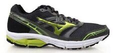 Mizuno Wave IMPETUS J1GE131340 Mens Running Shoes UK Size 9 EU 43