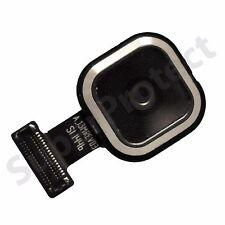 Samsung Galaxy A5 A500FU A500F Dos Arrière Secteur Caméra Unité De Module