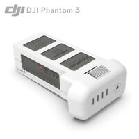 DJI Phantom 3 Battery Professional Advance Standard 4K Drone 4480mAh Batteries