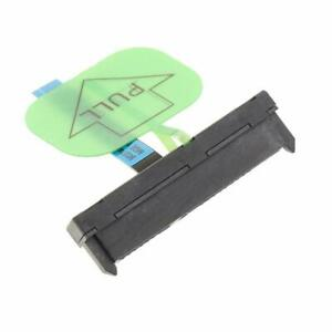 HP 902746-001 SATA HDD SSD Drive Connector Cable for 800 600 705 G2 DM Mini PC