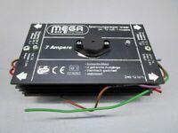 Mega Protección contra Sobretensiones 24012071 Lineare Voltaje 7 Amperios
