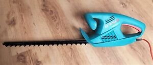 Bosch AHS 45-16 450mm Electric Hedge Trimmer Corded Used VGC