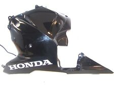 HONDA CBR600 LOWER LEFT COWL FAIRING CBR 600 RR 2012 64450-MFJ-M50ZA OEM