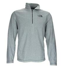 Ropa de hombre grises The North Face color principal gris