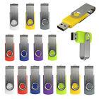 1G/2G/4G/8G/16G/32G/64MB/128MB/256/512MB USB 2.0 Flash Memory Thumb Stick U Disk
