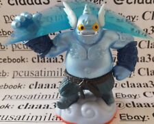 ACTIVISION Skylanders Trap Team Character 2014 Model 87000888
