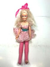 Hasbro Vintage Jem and the Holograms Doll