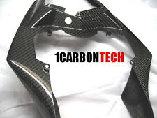 09 10 11 12 13 2010 2011 2012 2013 YAMAHA YZF R1 CARBON FIBER REAR TAIL FAIRING