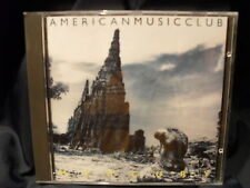 American Music Club-MERCURY