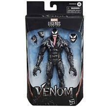 Marvel Legends Venom Series 2- Venom with Build-A-Figure Venompool - PREORDER