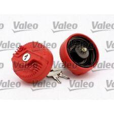 VALEO Sealing Cap, fuel tank 247560
