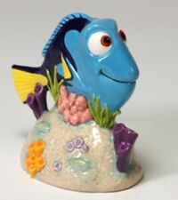 Dory Bank Ready to Paint, Unpainted, You Paint Ceramic Bisque